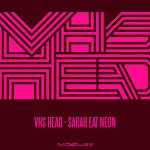 VHS Head