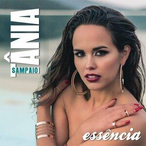 Tânia Sampaio 歌手頭像
