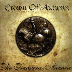 Crown of Autumn 歌手頭像
