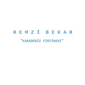 Remzi Bekar 歌手頭像