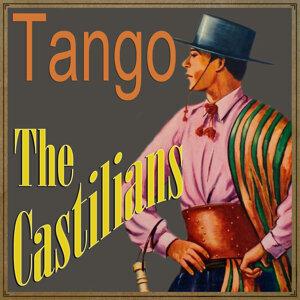 The Castilians 歌手頭像