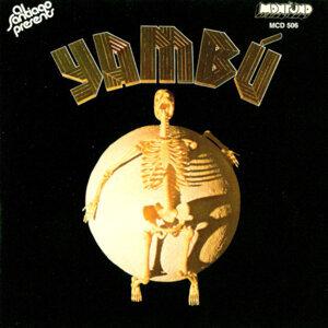 Yambú 歌手頭像
