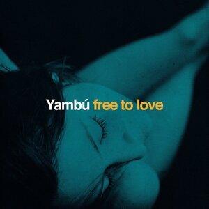 Yambú