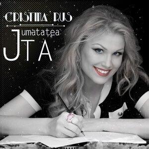 Cristina Rus 歌手頭像