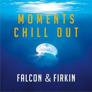 Falcon & Firkin 歌手頭像