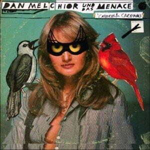Dan Melchior