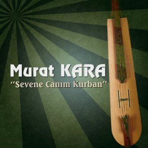 Mustafa Kara 歌手頭像