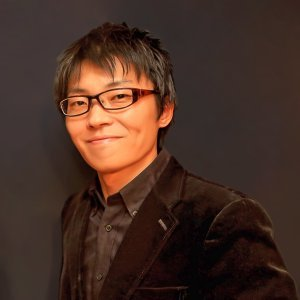 Kiyoshi Kawamoto 歌手頭像