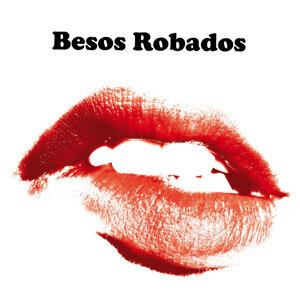 Besos Robados 歌手頭像