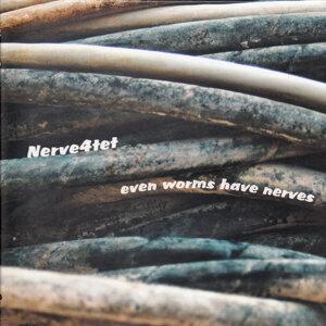 Nerve4tet 歌手頭像