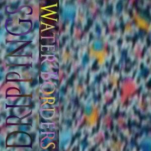 Water Borders