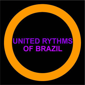 United Rythms of Brazil 歌手頭像