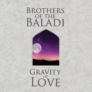 Brothers Of The Baladi 歌手頭像