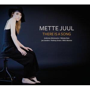Mette Juul 歌手頭像