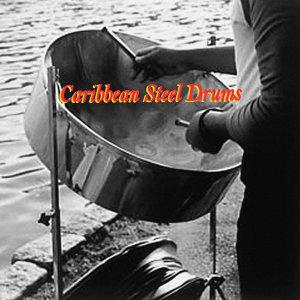 Caribbean Steel Band 歌手頭像