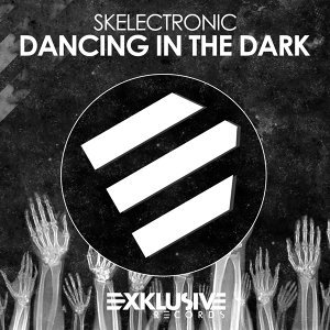 Skelectronic 歌手頭像