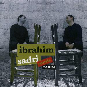 İbrahim Sadri 歌手頭像