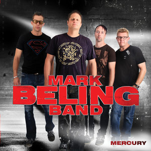 Mark Beling Band 歌手頭像
