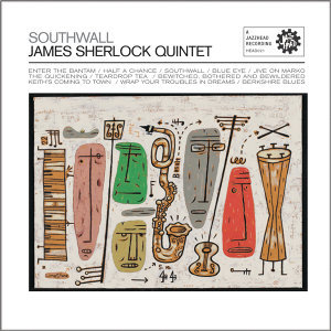 James Sherlock Quintet