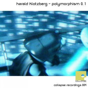 Harald Klotzberg 歌手頭像