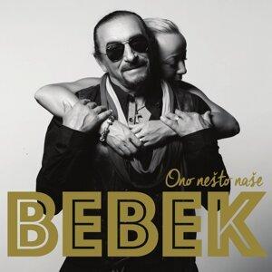 Zeljko Bebek 歌手頭像
