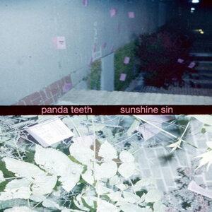 Panda Teeth 歌手頭像
