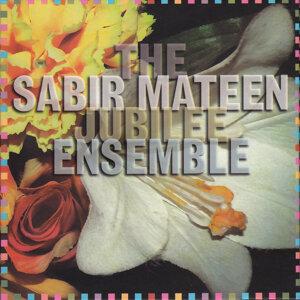 Sabir Mateen 歌手頭像