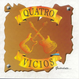 Quatro Vicios 歌手頭像