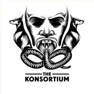 The Konsortium 歌手頭像