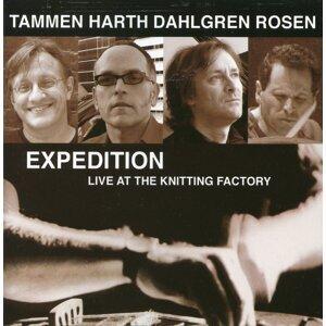 Hans Tammen 歌手頭像