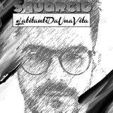 Squarcio