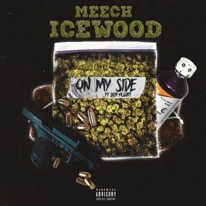 Meech Icewood 歌手頭像