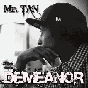 Mr.Tan 歌手頭像