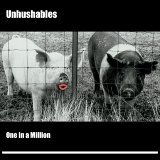 Unhushables