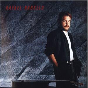 Raphael Rabello 歌手頭像