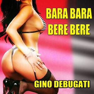 Gino Debugati 歌手頭像