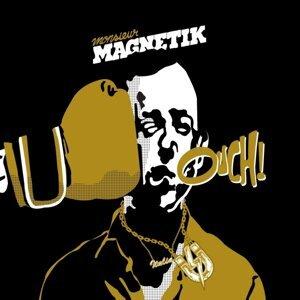 Mr. Magnetik 歌手頭像