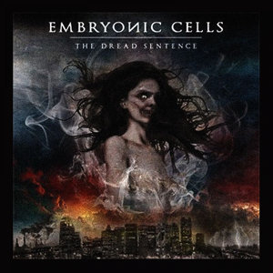 Embryonic Cells 歌手頭像