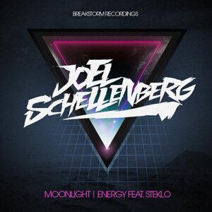 Joel Schellenberg 歌手頭像