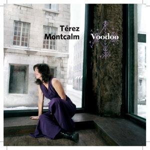 T√©rez Montcalm 歌手頭像