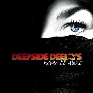 Deepside Deejays