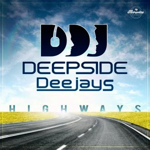 Deepside Deejays 歌手頭像