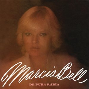 Marcia Bell 歌手頭像