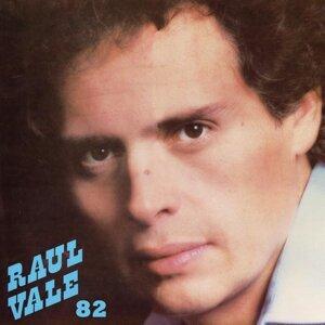 Raúl Vale 歌手頭像