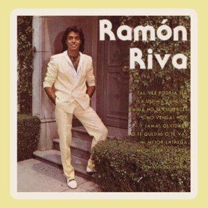 Ramón Riva 歌手頭像