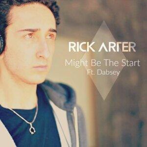 Richter 歌手頭像