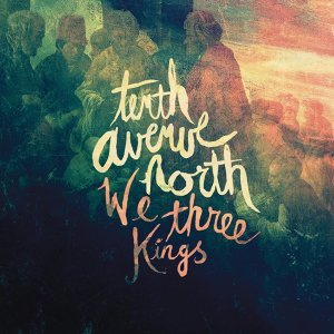 Tenth Avenue North feat. Britt Nicole 歌手頭像