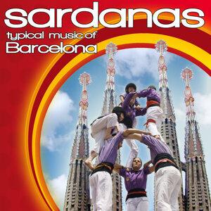 Agrupació Cultural Folklórica Sagrada Familia