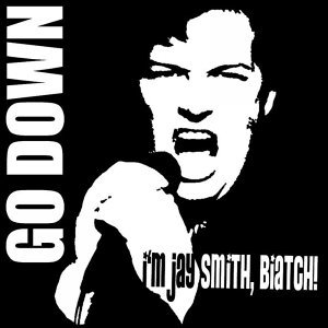 Jay Smith Biatch