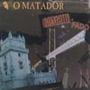 O Matador 歌手頭像